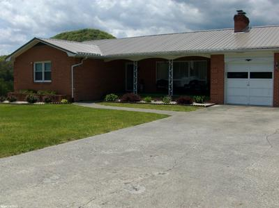 83 MONROE AVE, Peterstown, WV 24963 - Photo 1