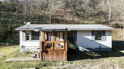 3804 YATES RD, Shawsville, VA 24162 - Photo 2