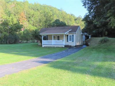 5607 ROANOKE RD, Shawsville, VA 24162 - Photo 1