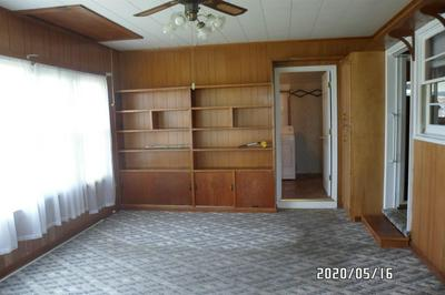 5351 PINE GROVE RD, Ballard, WV 24918 - Photo 2