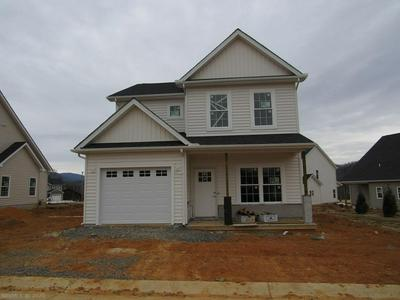 230 LOUISE LANE, Elliston, VA 24087 - Photo 1