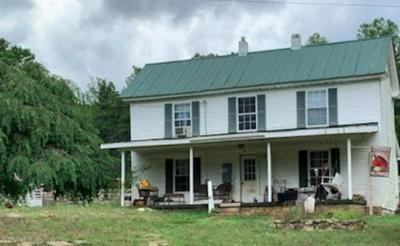 2201 JENNINGS RD, Shawsville, VA 24162 - Photo 1