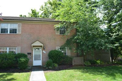 414 MARLINGTON ST # 414, Blacksburg, VA 24060 - Photo 2