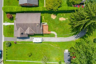380 W SPILLER ST, Wytheville, VA 24382 - Photo 2