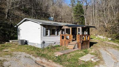 3804 YATES RD, Shawsville, VA 24162 - Photo 1