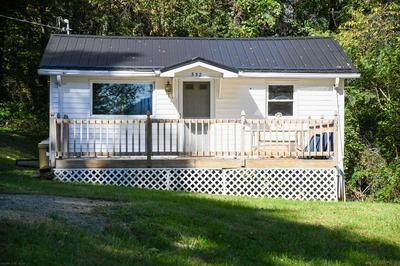 352 BLANKENSHIP RD, Shawsville, VA 24162 - Photo 1