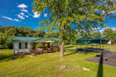 946 MURPHYVILLE RD, Rural Retreat, VA 24368 - Photo 2