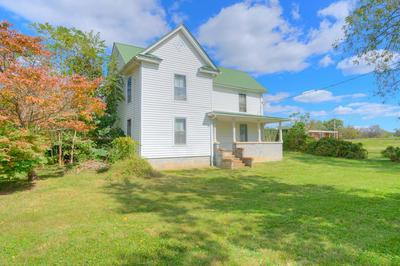 3090 GREENBRIAR RD, Draper, VA 24324 - Photo 1