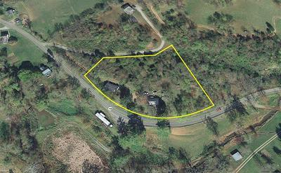3656 CEDAR SPRINGS RD, Rural Retreat, VA 24368 - Photo 2