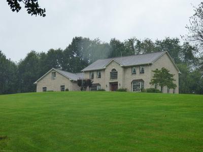 224 ESTATE DR, Rural Retreat, VA 24368 - Photo 1