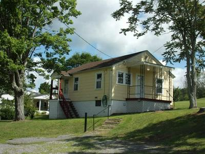 154 STANLEY HILL RD, Peterstown, WV 24963 - Photo 1