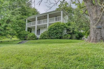 624 VALLEY RD, Troutville, VA 24175 - Photo 2