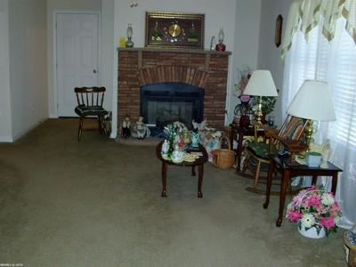 4007 PINE GROVE BUNKER HILL RD, Lindside, WV 24951 - Photo 2