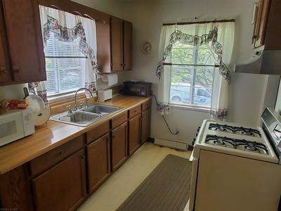 306 PERSHING AVE, Radford, VA 24141 - Photo 2