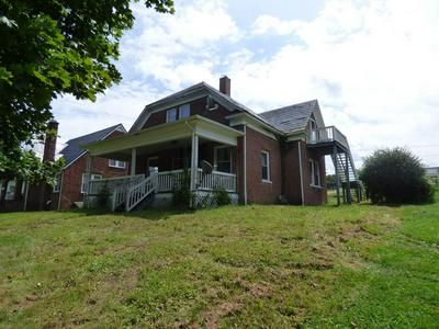 109 BAUMGARDNER AVENUE, Rural Retreat, VA 24368 - Photo 2