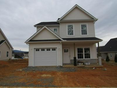 230 LOUISE LANE, Elliston, VA 24087 - Photo 2