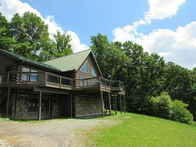 449 LAUREL CREEK RD NE, Pilot, VA 24138 - Photo 2