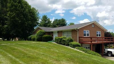 910 W FULTON ST, Wytheville, VA 24382 - Photo 1