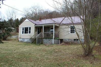 303 HILL ST, Pearisburg, VA 24134 - Photo 2