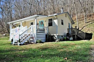 3288 GEORGES RUN RD, Shawsville, VA 24162 - Photo 1