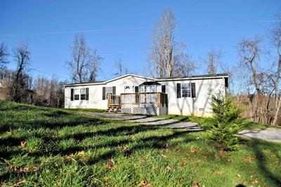 1020 MOUNT PLEASANT RD, Shawsville, VA 24162 - Photo 2