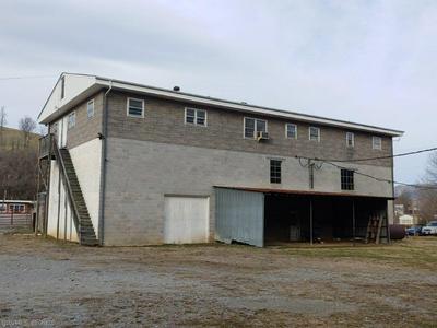 6905 ROANOKE RD, Shawsville, VA 24162 - Photo 2