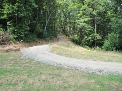 TBD STONEWALL ROAD, Check, VA 24072 - Photo 1