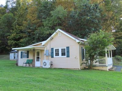 5607 ROANOKE RD, Shawsville, VA 24162 - Photo 2