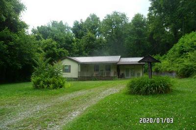 1411 WHITTS RD, Princeton, WV 24739 - Photo 2