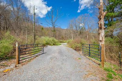 2589 LAUREL FORK RD, Rocky Gap, VA 24366 - Photo 1