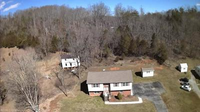 3660 KIRK HOLLOW RD, SHAWSVILLE, VA 24162 - Photo 2