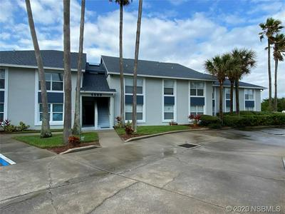 4860 S ATLANTIC AVE APT 102, New Smyrna Beach, FL 32169 - Photo 1