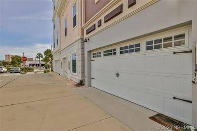 213 S PALMETTO AVE, Daytona Beach, FL 32114 - Photo 2