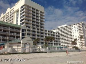 2700 N ATLANTIC AVE # 254, Daytona Beach, FL 32118 - Photo 1
