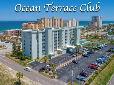3800 S ATLANTIC AVE UNIT 203, Daytona Beach Shores, FL 32118 - Photo 1
