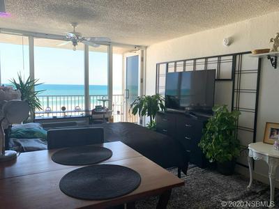 3501 S ATLANTIC AVE # 318, Daytona Beach Shores, FL 32118 - Photo 2