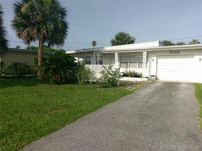 3238 S PENINSULA DR, Daytona Beach, FL 32118 - Photo 1