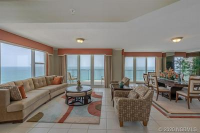 2055 S ATLANTIC AVE APT 1602, Daytona Beach Shores, FL 32118 - Photo 2
