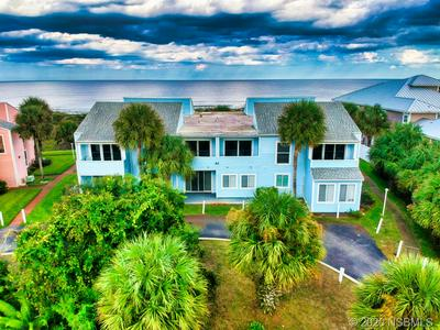 6300 A1A S UNIT A1-4U, Out of Area, FL 32080 - Photo 1
