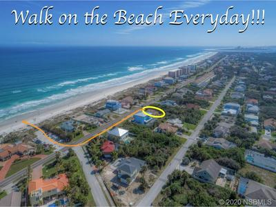 4718 S ATLANTIC AVE, Ponce Inlet, FL 32127 - Photo 2