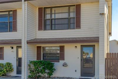 4786 S ATLANTIC AVE UNIT A4, Ponce Inlet, FL 32127 - Photo 1