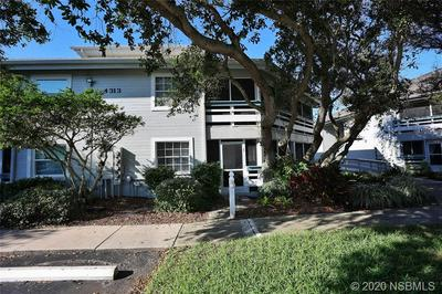 4313 SEA MIST DR APT 162, New Smyrna Beach, FL 32169 - Photo 1