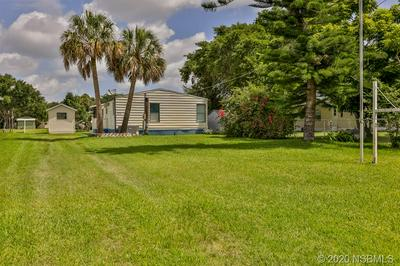 272 RANDLE AVE, Oak Hill, FL 32759 - Photo 2
