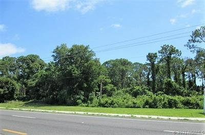 4223 US HIGHWAY 1, Edgewater, FL 32141 - Photo 1