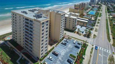 3799 S ATLANTIC AVE UNIT 504, Daytona Beach Shores, FL 32118 - Photo 2
