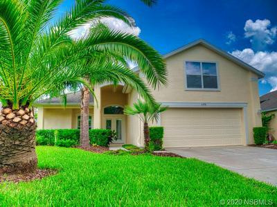 1170 KILKENNY LN, Ormond Beach, FL 32174 - Photo 1
