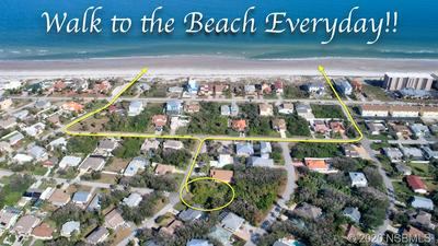 67 ALBERTA AVE, Ponce Inlet, FL 32127 - Photo 2
