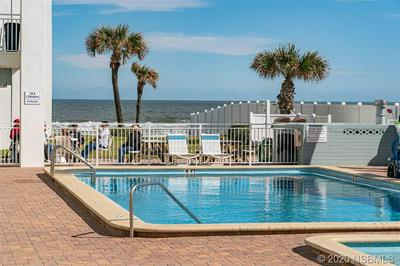3509 S ATLANTIC AVE # 102, New Smyrna Beach, FL 32169 - Photo 2