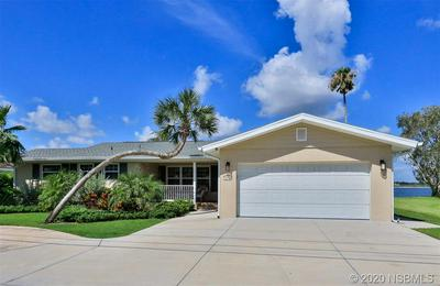 3244 RIVERVIEW LN, Port Orange, FL 32127 - Photo 1