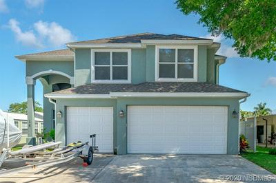 178 GARY AVE, Oak Hill, FL 32759 - Photo 2